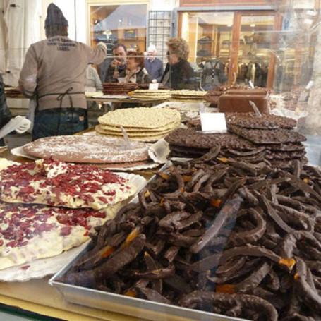EuroChocolate_2011-1