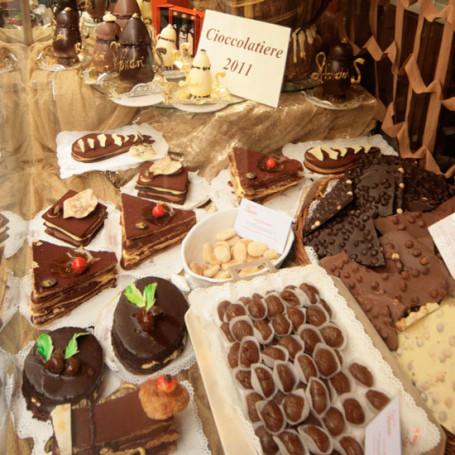 EuroChocolate_2011_0