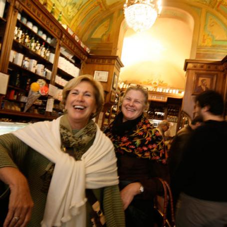 EuroChocolate_2011_2