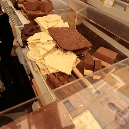 EuroChocolate_2011_4