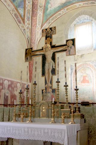 OPT_Trasimeno-Cross