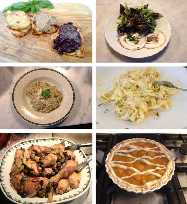 OPT_Food-at-Palazzo