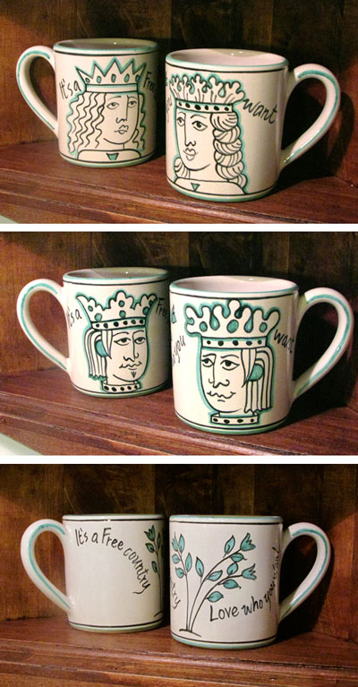 OPT_Its-a-Free-Country_Mugs