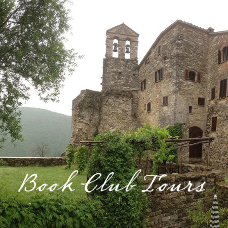 Book-Club-Tour_1_OPT