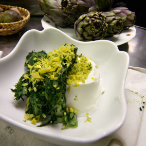 Cooking-Class_10