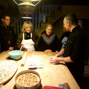 Cooking-Class_12