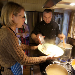 Cooking-Class_13