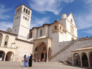 OPT_Assisi_Clergy
