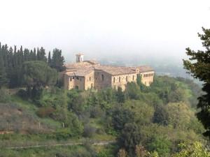 OPT_San-Antonio-Monastero