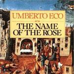 Thumb_Name-of-the-Rose