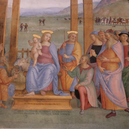 Art_Perugino_2_OPT