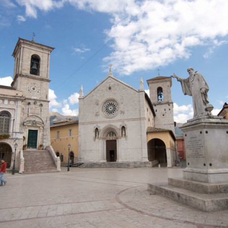 Discover_Norcia_2_OPT