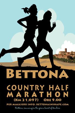 Bettona-Half-Marathon-2016