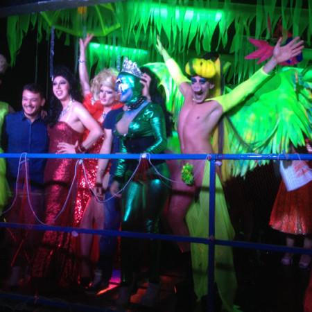 Gay-Umbria_2015_1