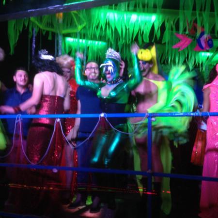 Gay-Umbria_2015_2