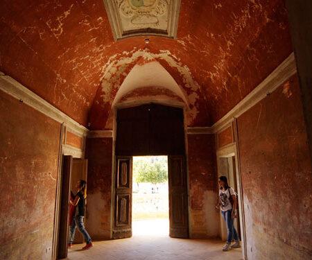 Villa-Bocaglione_9