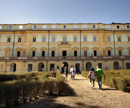 Villa_Bocaglione_1