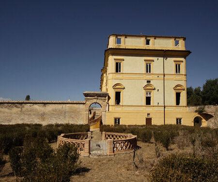 Villa_Bocaglione_2