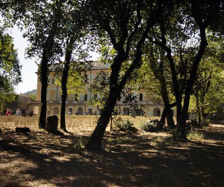Villa_Bocaglione_3