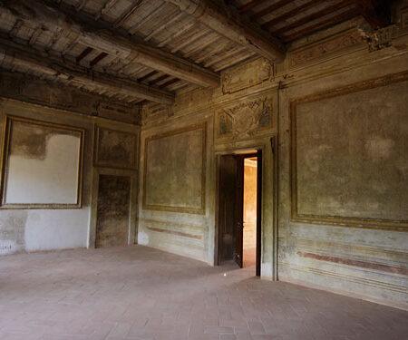 Villa_Bocaglione_7