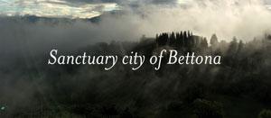 Bettona officially declared a Sanctuary City