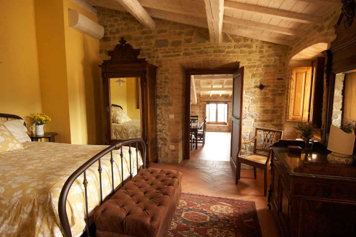 Assisi_X5