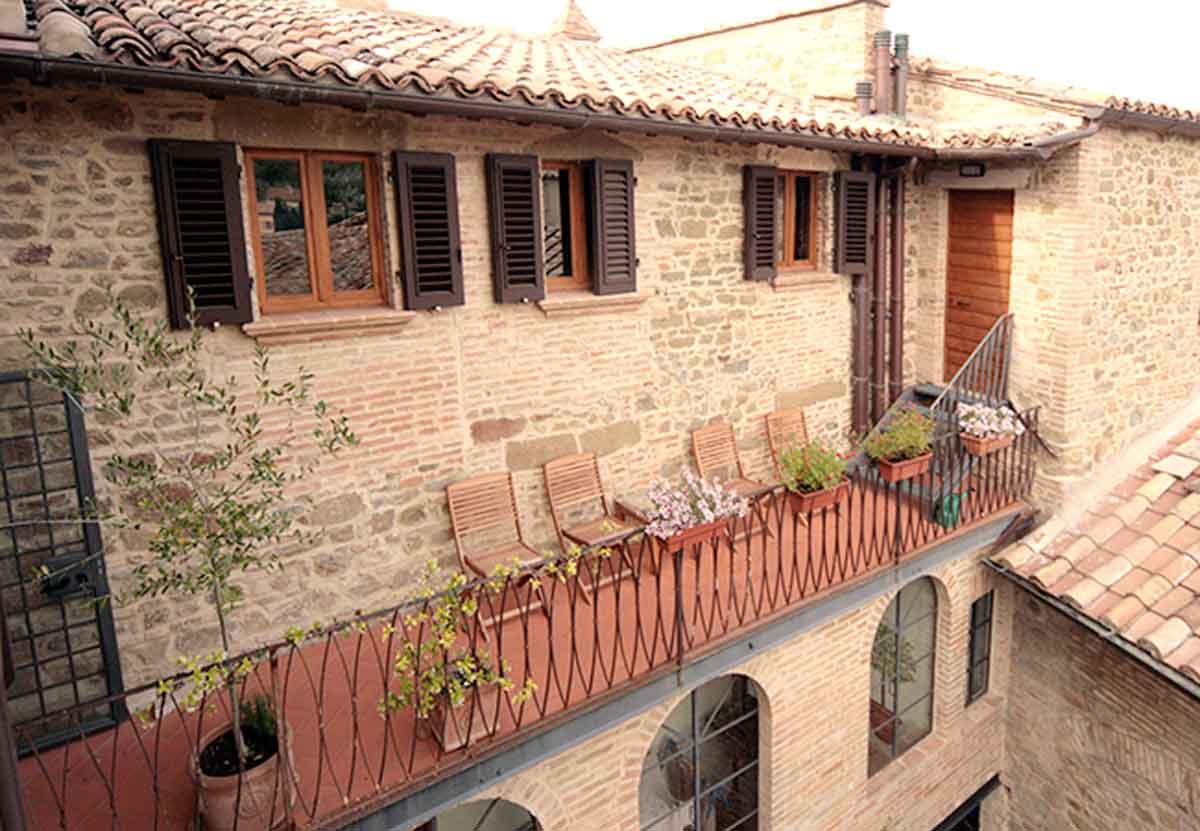 Assisi_X9