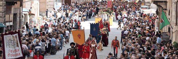 Events-Header-Perugia-1416